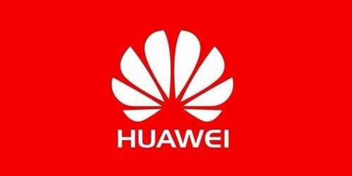 Most Valuable Chinese Brands